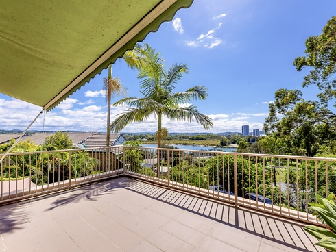 3/9 Dandaloo Drive Currumbin, QLD 4223