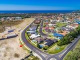 84 Currajong Street Evans Head, NSW 2473