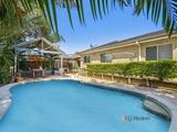 47 Huene Avenue Halekulani, NSW 2262