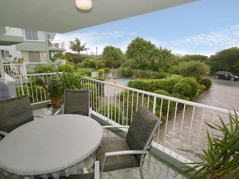 3/60 Peregian Esplanade Peregian Beach, QLD 4573
