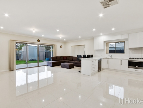 4 Wattle Avenue Dry Creek, SA 5094