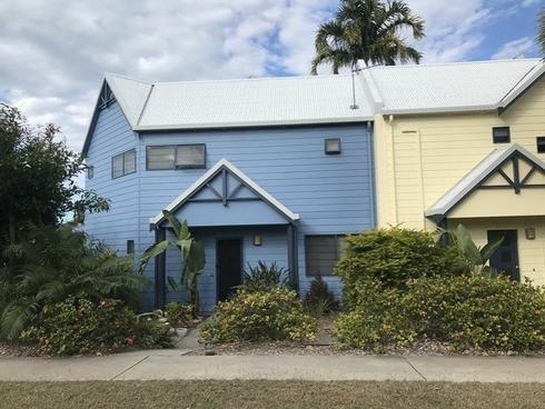 6/9 Orana Avenue Boyne Island, QLD 4680
