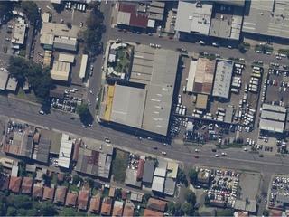 201 Parramatta Road Five Dock , NSW, 2046