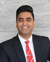 Hamish Sethi