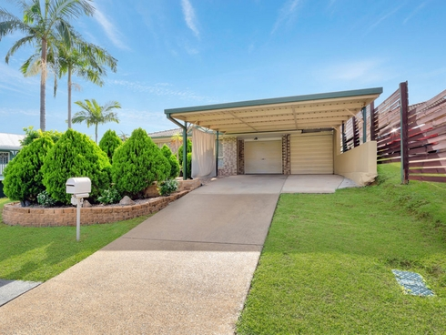 5 Pict Court Nerang, QLD 4211