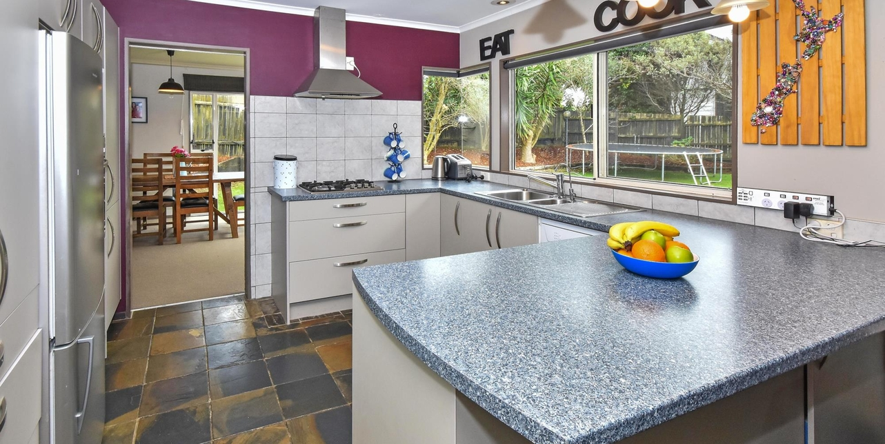 61 Carnoustie Drive Wattle Downs featured property image