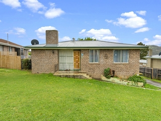 12 Gallahar Place Bridgewater , TAS, 7030