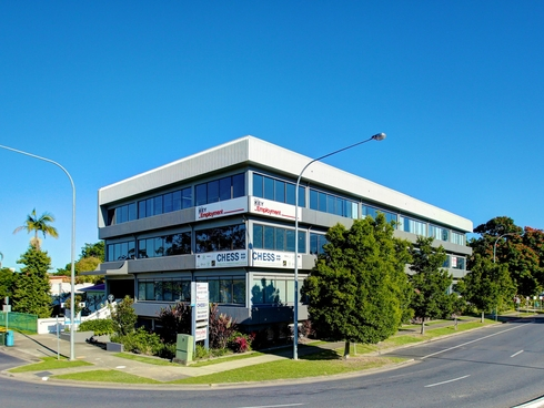Suite 1, Level 1/43 Gordon Street Coffs Harbour, NSW 2450