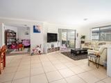 50 Northview Street Gillieston Heights, NSW 2321