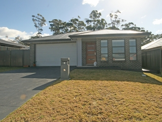 3 Peacehaven Way Sussex Inlet , NSW, 2540