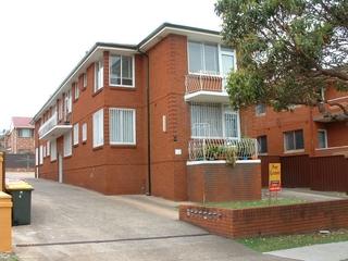 5/6 Beaumont Street Campsie , NSW, 2194