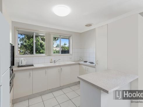 1/15 Sanctuary Court Coombabah, QLD 4216