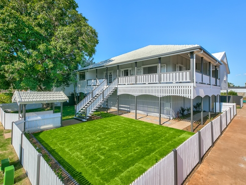 433A St Vincents Road Nudgee, QLD 4014