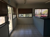 1/18 Hurley Drive Coffs Harbour, NSW 2450
