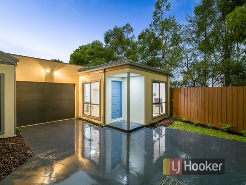 3/17 Cameron Way Pakenham, VIC 3810