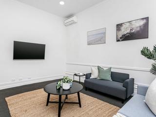 13 Hutt Street Adelaide , SA, 5000