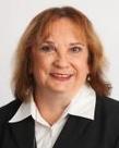 Maureen Villiers
