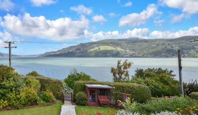 4 Hinkley Terrace Company Bay property image