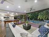 16 Princess Place Tallai, QLD 4213