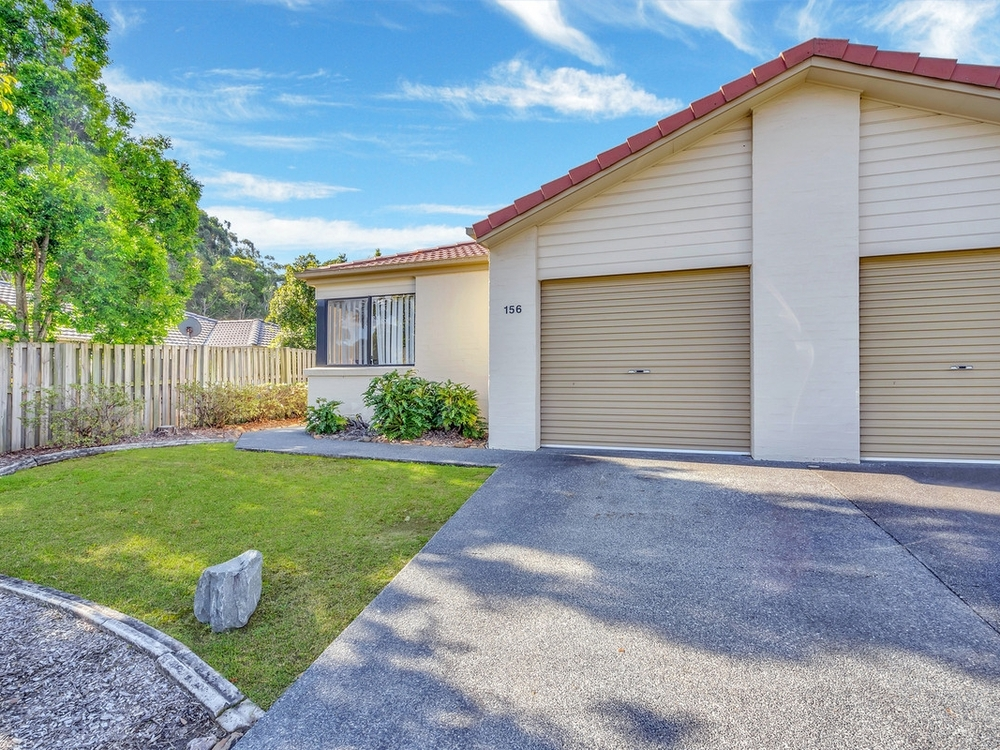 156/590 Pine Ridge Road Coombabah, QLD 4216