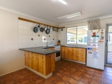 16 Rupert Street Oberon, NSW 2787