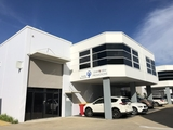 Unit 13/59-63 Captain Cook Drive Caringbah, NSW 2229
