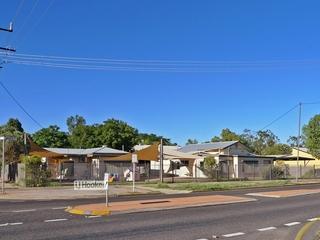 1 - 3 Undoolya Road East Side , NT, 0870
