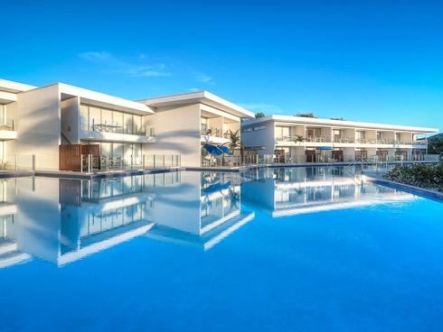 5 Pool/19 St Crispins Ave Port Douglas, QLD 4877