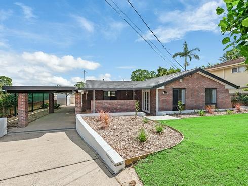 29 Vienna Road Alexandra Hills, QLD 4161