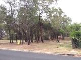 29 Baracoota Street Macleay Island, QLD 4184