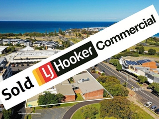 359 Harbour Drive Coffs Harbour Jetty , NSW, 2450