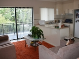 6/5 Bay Road The Entrance, NSW 2261
