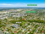 69 Cinderella Drive Springwood, QLD 4127