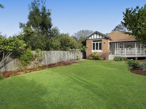 39 Alpha Road Willoughby, NSW 2068
