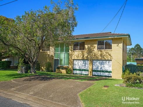 14 Ceriman Street Macgregor, QLD 4109