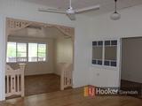 4 Simon Street Gayndah, QLD 4625
