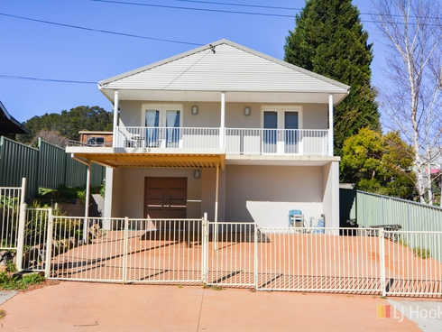 59 Chifley Road Lithgow, NSW 2790
