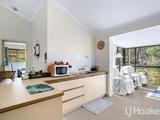 11 Warner Street Bulwer, QLD 4025
