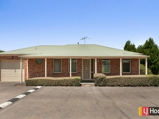 Unit 7/129 High Street Wallan , VIC, 3756