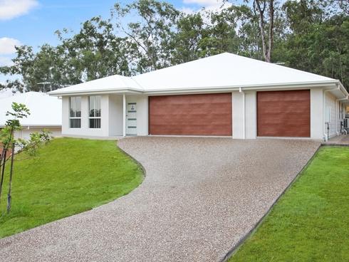 1/30 Lane Court Mount Warren Park, QLD 4207