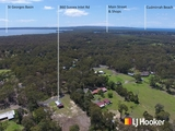 860 Sussex Inlet Rd Sussex Inlet, NSW 2540