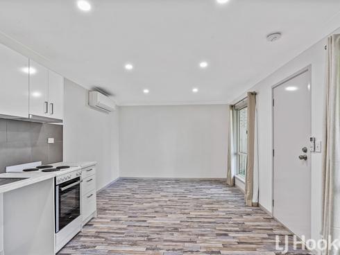 159 North Road Lower Beechmont, QLD 4211