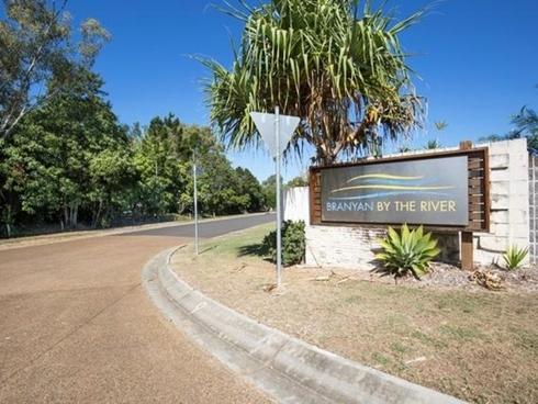 28 Sutherland Road Branyan, QLD 4670