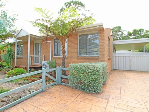 7 Ainsdale Street Sussex Inlet, NSW 2540