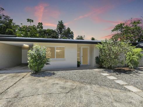 2/534 Varley Street Yorkeys Knob, QLD 4878
