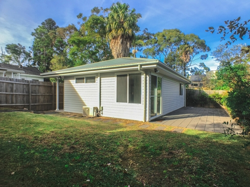 83b Prince Charles Road Frenchs Forest, NSW 2086
