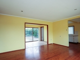 63 River Road Sussex Inlet, NSW 2540