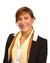 Suzi Polegubic