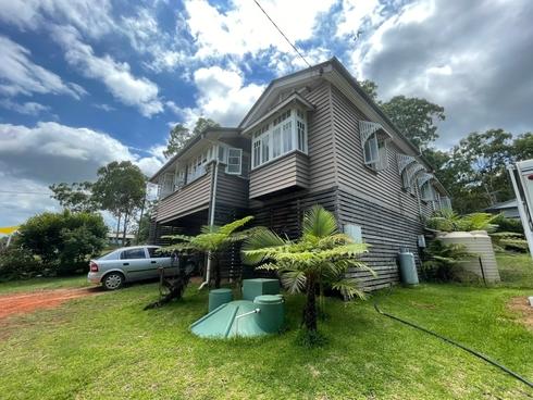 127 Palm Beach Road Russell Island, QLD 4184