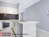 4/26 Rowley Road Guildford, NSW 2161